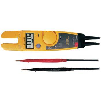 T5-600 Electrical tester 600 v