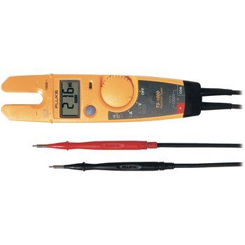T5-1000 Electrical tester 1000 v