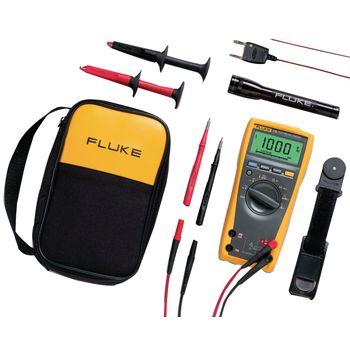 179/MAG2 Multimeter kit