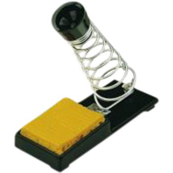 KH4 Soldering iron holder with sponge