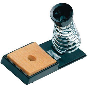 KH4 Soldering iron holder with sponge Product foto