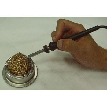 460 Soldering tip cleaner Product foto