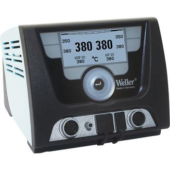 T0053426699 DE Soldeer en de-soldeerstation 255 w f (cee 7/4)