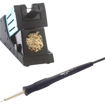 T0052921699 Soldering iron set wp 65 65 w Product foto