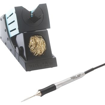 T0052920499 Soldering iron set wxmp 55 w Product foto