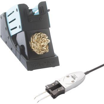 T0051317899 Desoldering tweezers set wxmt 40 w