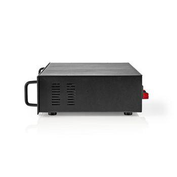AAMP16130BK Pa-versterker | 1000 w Product foto
