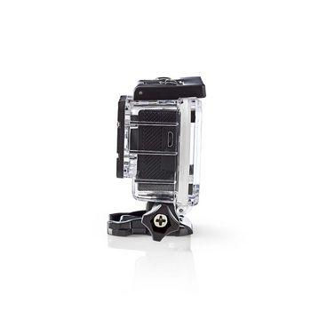 ACAM10BK Actioncam | hd 720p | waterdichte behuizing In gebruik foto