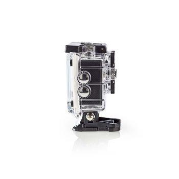 ACAM10BK Actioncam | hd 720p | waterdichte behuizing Product foto