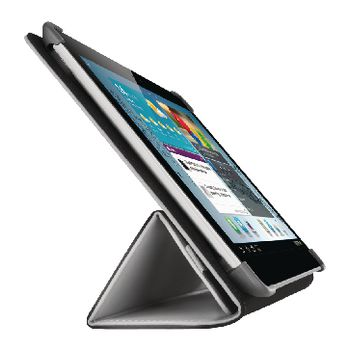 ACCBEL00049A Tablet folio-case samsung galaxy tab 2 10.1\