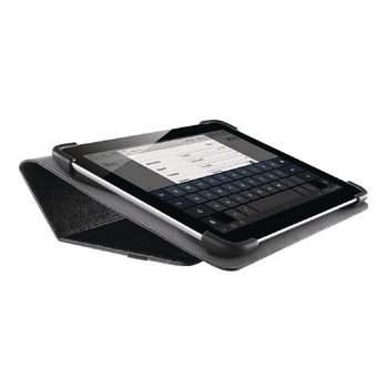 ACCBEL00901B Tablet folio-case 7\
