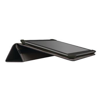 ACCBEL00960B Tablet folio-case samsung galaxy tab 3 10.1\