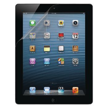 ACCBELIPAD0012 Ultra-clear screenprotector apple ipad air