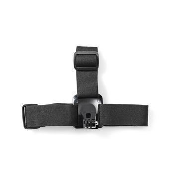 ACMK01 Bevestigingsset actiecamera   7 mounts inbegrepen   reisetui Product foto