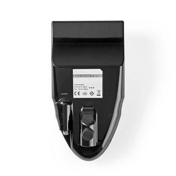 ANOR5002BK700 Hdtv-buitenantenne | actief | fm / uhf / vhf | ontvangstbereik: 0-50 km | lte700 | versterking: 40 d Product foto