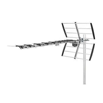 ANOR5130ME Tv-antenne voor buiten | max. 13 db versterking | uhf: 470 - 694 mhz | 13 componenten