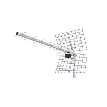 ANT-UHF41L-KN Dvb-t/t2 buitenantenne 12 db uhf Product foto