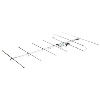 ANT-VHF7-KN Vhf buitenantenne 13 db vhf