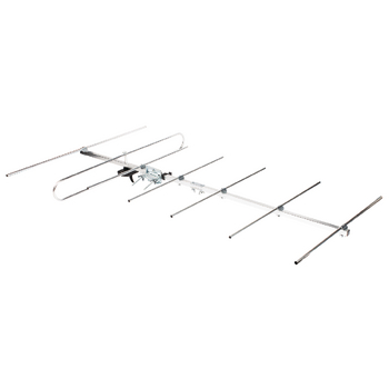ANT-VHF7-KN Vhf buitenantenne 13 db vhf Product foto