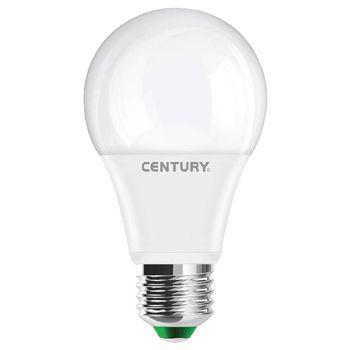 ARP-072730 Led-lamp e27 a60 7 w 648 lm 3000 k