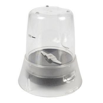 AZ-FP10 Keukenmachine 800 w 2.0 l In gebruik foto