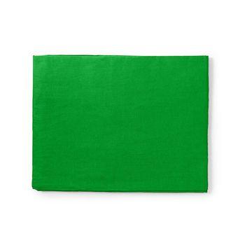 BDRP33GN Achtergronddoek voor fotostudio   2,95 x 2,95 m   groen Product foto