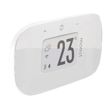BEVELV2 Smart home thermostaat wi-fi / beeldscherm voor tekens