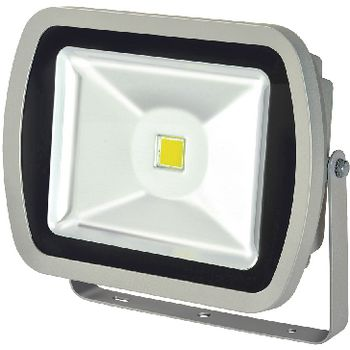 BN-1171250521 Led floodlight 50 w 3500 lm grijs