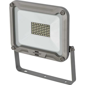 BN-1171250531 Led floodlight 50 w 4770 lm zilver