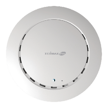 CAP1200 Draadloze access point ac1200 2.4/5 ghz (dual band) gigabit wit Product foto