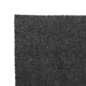 CHFI112CA Koolstoffilter voor afzuigkap   universeel   vervangingsindicator   op maat te knippen   1 stuks Product foto
