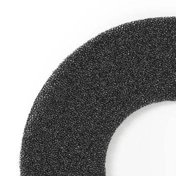 CHFI116CA25 Filtercassettes | vetfilter | aeg fsf817 / aktiv 285l / bosch sf600 / 670 / 700 / cylinda k60 / 70 / Product foto
