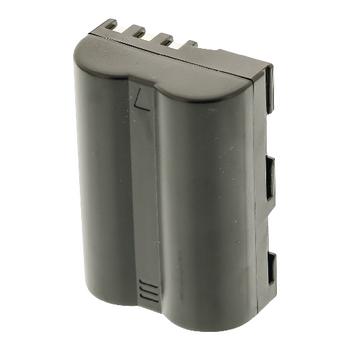 CL-BATENEL3E Oplaadbare lithium-ion camera accu 7.4 v 1650 mah