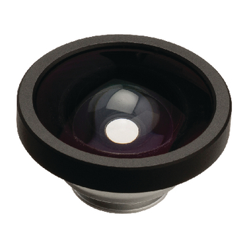 CL-ML20F Mobiele telefoon lens fish eye