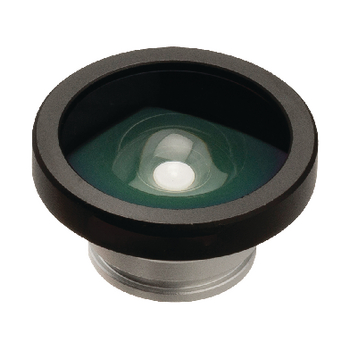 CL-ML40SW Mobiele telefoon lens super wide angle