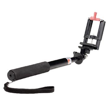 CL-MPMOB10 Selfie stick 73.5 cm