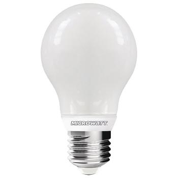 CZ360-052730 Led-lamp e27 a60 5 w 470 lm 3000 k