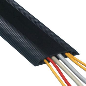 DF-31153 Addit kabelafdekking 150 cm - recht 153