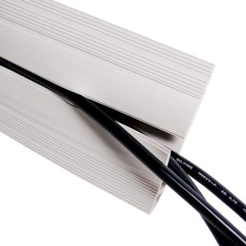DF-31300 Addit kabelafdekking 300 cm - straight 300 Product foto
