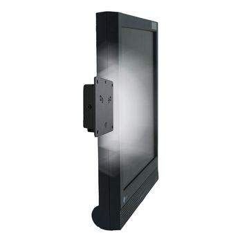 DF-53063 Addit monitor beugel 20 kg In gebruik foto