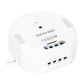DIO-DOMO31 Smart home verlichtingscontrolemodule 433 mhz