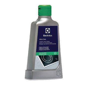 E6HCC102 Reiniger keramisch fornuis 250 ml
