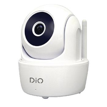 ED-CA-03 Hd smart home ip-camera binnen 720p Product foto