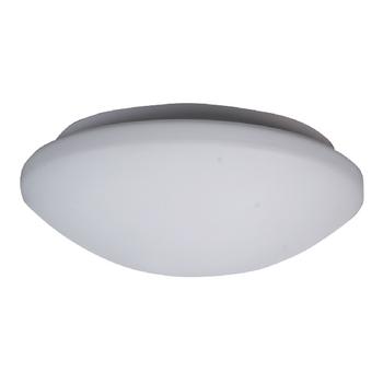 EL-PIRLA80 Plafondlamp met sensor wit e27 Product foto