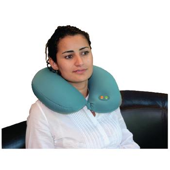HC-PL30N Massage kussen groen Product foto