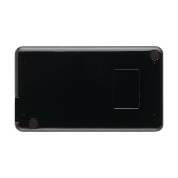 HD-VER00203B 128 gb externe harde schijf 1.8 \