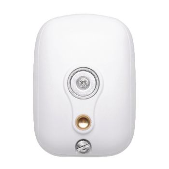IC-3210W Ip-camera vga wit Product foto