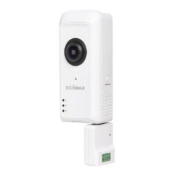 IC-5160GC Full hd smart home ip-camera garage door / camera 1920x1080