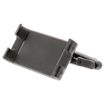 KNM-FCTM12 Tablet autohouder 360 ° draai- en kantelbaar 0.7 kg Product foto