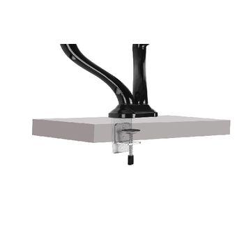 KNM-MM21 Monitor beugel draai- en kantelbaar 10 - 32 \